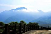 數碼天空景觀園區:DSC_6401.JPG