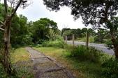社頂自然公園,船帆石:社頂自然公園 (15).JPG