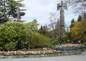 維多利亞布查花園:維多利亞布查花園_1000420_0510 890.jpg