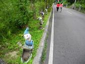 峇里森林溫泉渡假村:峇里森林溫泉渡假村-七個小矮人.jpg