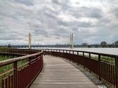 基隆河左岸自行車道,淡水河右岸自行車道:DSC_0113.JPG