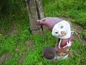 峇里森林溫泉渡假村:峇里森林溫泉假渡村七個小矮人之3.jpg