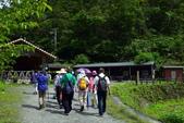 松羅國家步道:DSC_0002.JPG