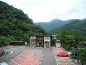 峇里森林溫泉渡假村:峇里森林溫泉渡假村(11).jpg