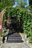 知本國家森林遊樂區:知本國家森林遊樂區 (11).JPG