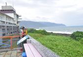屏東三日遊之1:海巡署-興海服務區.JPG