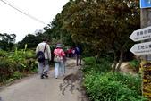 石門山登山步道,石門水庫:石門山登山步道 (7).JPG