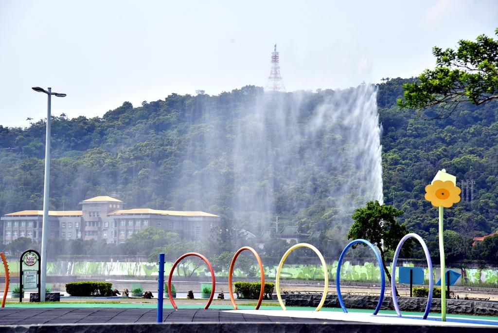 DSC_3382.JPG - 大佳河濱公園海洋遊戲場
