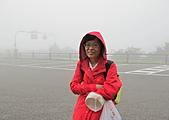 99.9.15日光明智平,中禪寺湖:明智平IMG_3130.JPG
