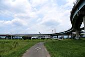 淡水河,新店溪右岸自行車道:DSC_3661.JPG