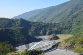茂林國家風景區:DSC_0552.JPG