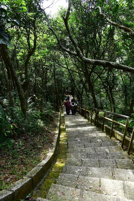 (72).JPG - 劍潭山,文間山,大崙尾山