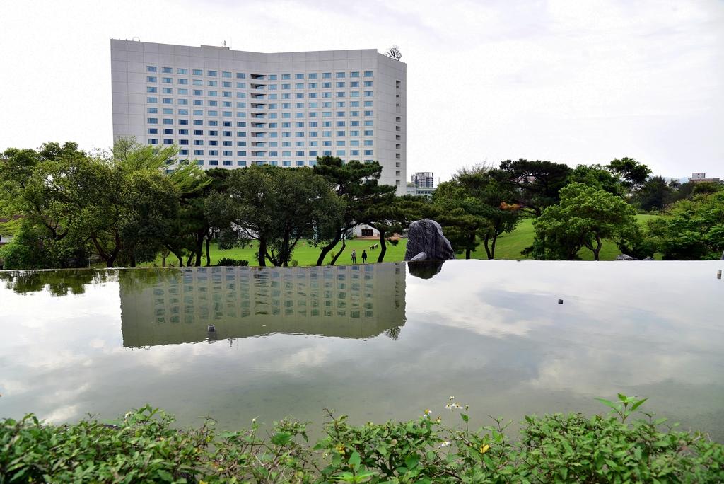 DSC_5446.JPG - 親不知子天空步道,美侖大飯店