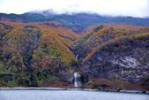 北海道(道東):DSC_0483.jpg