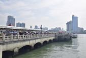 金廈小三通之旅(3):_DSC0596.JPG