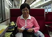 99.9.15日光明智平,中禪寺湖:東武電車內IMG_2803.JPG