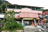 新光部落,鎮西堡教會,森籟園休閒民宿:DSC_7476.JPG
