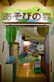 北海道(道東):DSC_0384.JPG