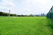 淡水河,新店溪右岸自行車道:DSC_3740.JPG
