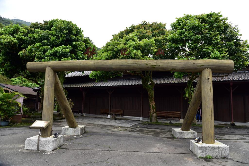 DSC_5176.JPG - 林田山林業文化園區,大農大富平地森林園區