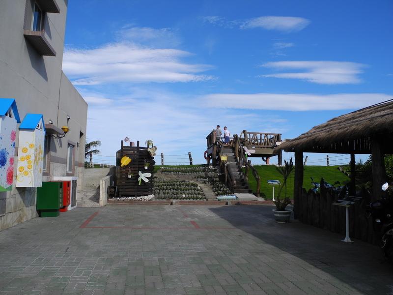台東之1:台東海岸巡防署海洋驛站773 (22).jpg
