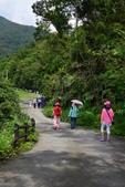 松羅國家步道:DSC_0008.JPG