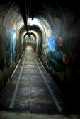 角板山戰備隧道 :角板山戰備隧道 (12).JPG