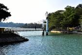 澄清湖:澄清湖 (57).JPG