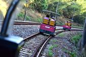 舊山線鐵道自行車:DSC_9464.JPG