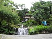 峇里森林溫泉渡假村:峇里森林溫泉渡假村(8).jpg