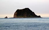 搭船夜遊北海岸:DSC_0054.JPG
