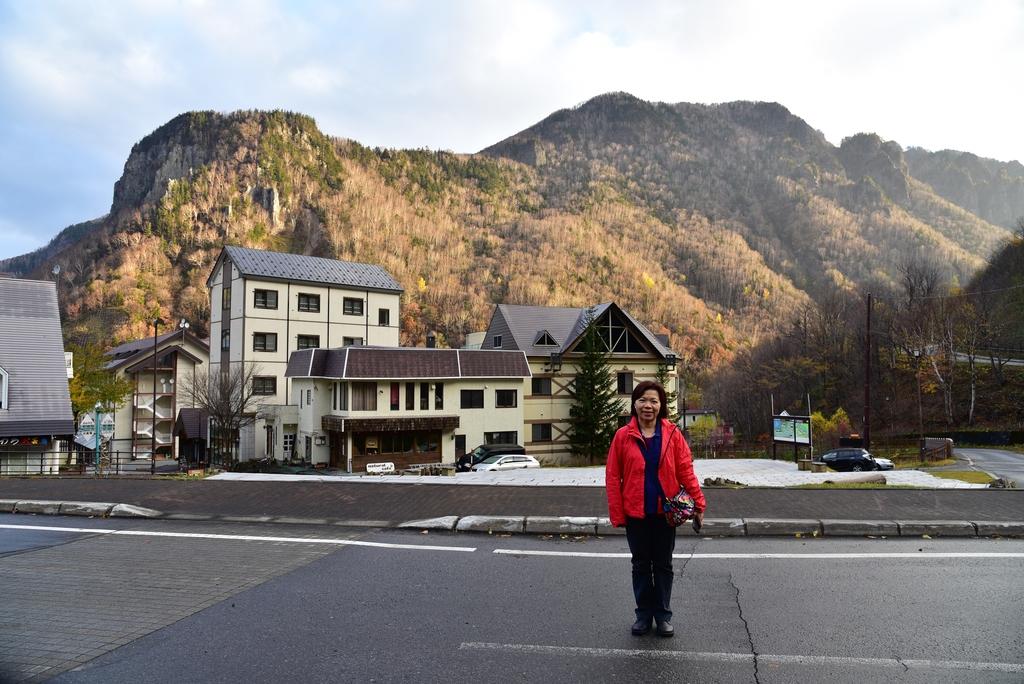 北海道(道東,道央):DSC_0828.JPG