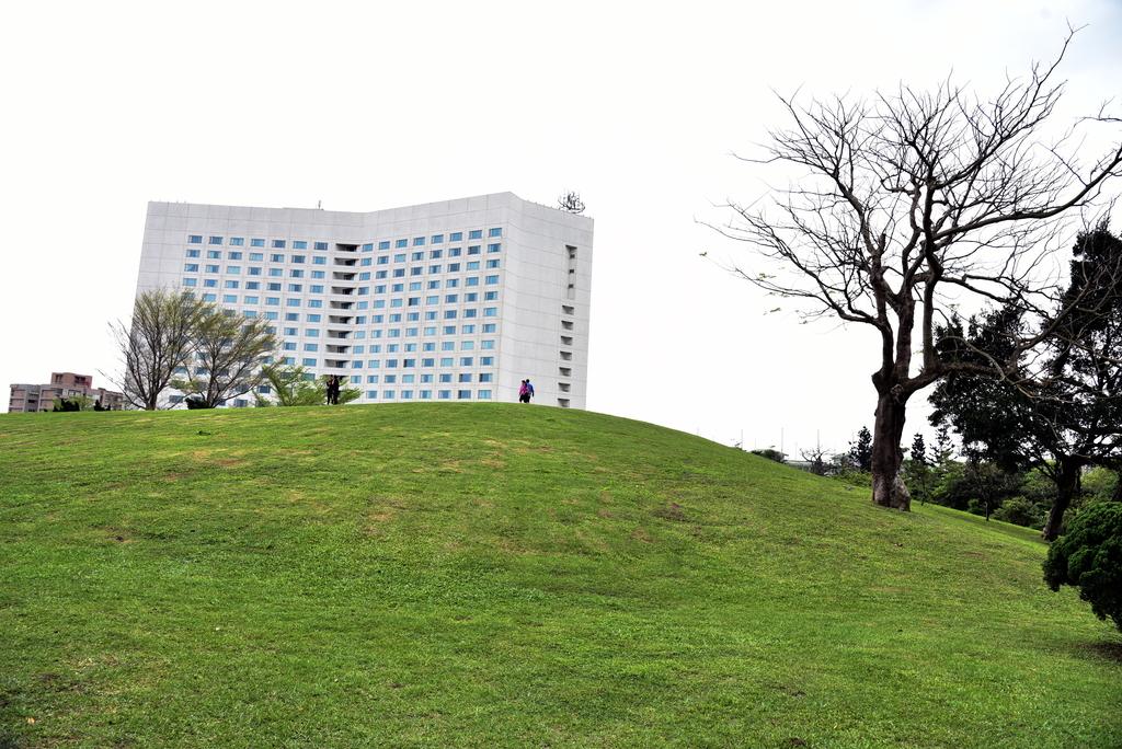 DSC_5458.JPG - 親不知子天空步道,美侖大飯店