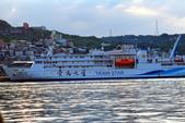 搭船夜遊北海岸:DSC_0013.JPG