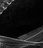 GUCCI新款包:【LV超3A】GUCCI bamboo bar 中號圓底包配以流蘇和竹節細節257090 AL90N1000 (2).jpg