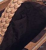 GUCCI新款包:【LV超3A】GUCCI bamboo bar 中號圓底包配以流蘇和竹節細節257090 F4G1N 9763 (2).jpg