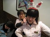 Hi!聖誕節:1142289873.jpg