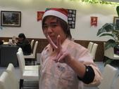 Hi!聖誕節:1142289874.jpg