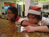 Hi!聖誕節:1142289875.jpg