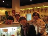 Hi!聖誕節:1142289880.jpg