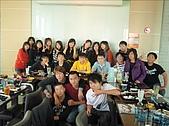 高中(D3C):2.JPG