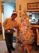 Hi!聖誕節:1142289872.jpg