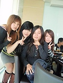 高中(D3C):6.JPG