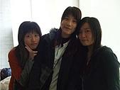 高中(D3C):11.JPG
