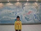 幾米與捷運南港站:IMG_2225.JPG