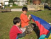 葡萄樹莊園20081221:IMG_2106.JPG
