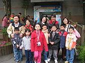 台大蔬果生態體驗半日遊20081214:IMG_1925.JPG