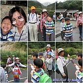 陽明山古道秋芒之旅20081025:秋芒--上磺溪停車場.jpg