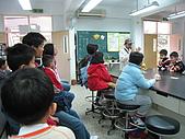台大蔬果生態體驗半日遊20081214:IMG_1929.JPG