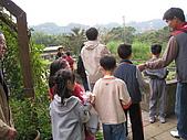 台大蔬果生態體驗半日遊20081214:IMG_1933.JPG